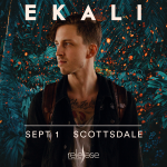 Ekali_SpringTour_Admat_Proof