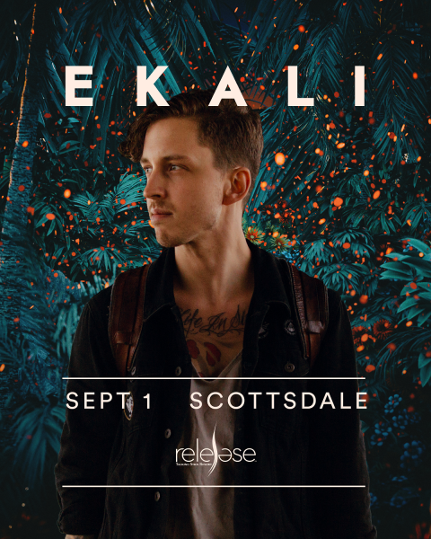 Ekali_SpringTour_Admat_Proof-960x1200