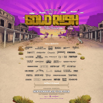 Gold-Rush_final_1200_phase3