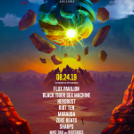 bassrush_massive_arizona_2019_as_key_art_1080x1350_r03