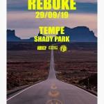 rb_Rebuke-US-Tour-Tempe (1)