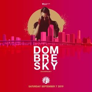 Dombresky on 09/07/19
