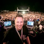 umek-from-behind-the-iron-curtain-to-playing-edc