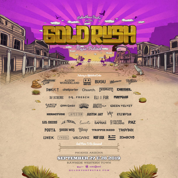 Gold-Rush_final_1200_phase3-1