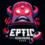 RB_EPTIC_HERO