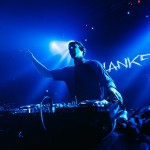 blanke-2019-australian-tour-feature-oz-edm