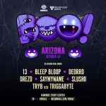 boo_az_2019_lu_announce_general_1080x1080_r01