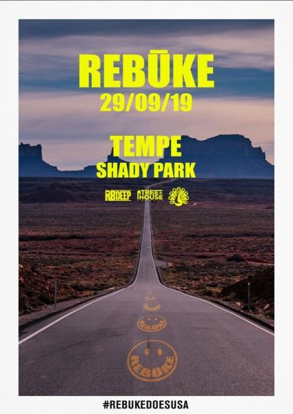 rb_Rebuke-US-Tour-Tempe-1-1-849x1200