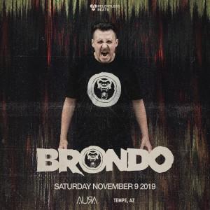Brondo on 11/09/19