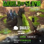 rb_snails_flag-1200-1200