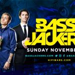 11.20.19-HiFi(S)-BassJackers-FACEBOOK-