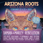 AZ-Roots-2020-First-Round-On-Sale-Oct4-Insta