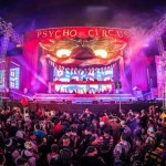 escape-psycho-circus-2017-daily-lineups-by-stage_700x430-696x428