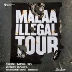11.10.19-MALAA_TEMPE-1200