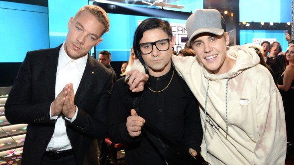 151207092727-skrillex-diplo-justin-bieber-restricted-super-169