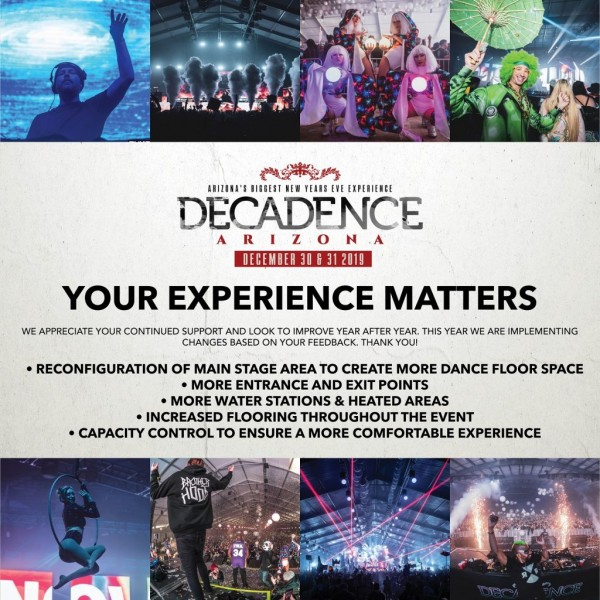 Decadence2019_Improvements-1024x1024