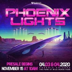 PhoneixLights2020_1200