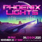 PhoneixLights2020_1200b