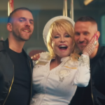 dolly-parton-galantis-faith-1200x640