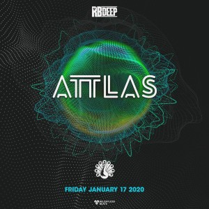 ATTLAS on 01/17/20