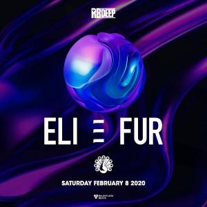 Eli & Fur on 02/08/20