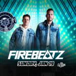 1.19.19-hifi-s-firebeats-fb-cover-size