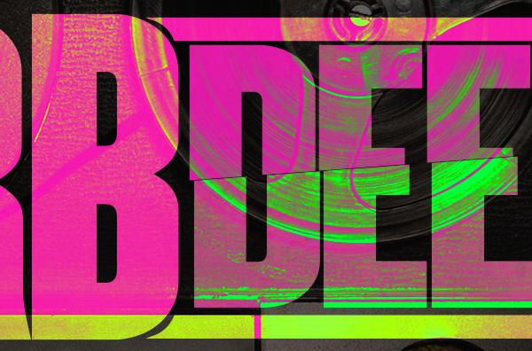 RBDeepRadio_Template_Square_001