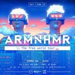 RB_ARMNHMR-1200-1200 RB