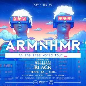 ARMNHMR on 01/25/20