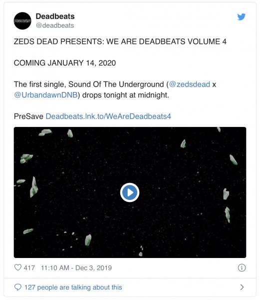 Screen Shot 2019-12-08 at 11.57.31 AM