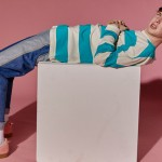 Whethan-press-Photo-2018-cr-Jimmy-Fontaine-billboard-1548