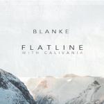 blanke flatline
