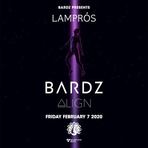 BARDZ on 02/07/20