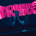 robbie rivera-press