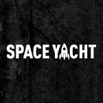 space yacht