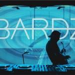 BARDZ press