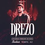 DREZO_TEMPE-1200SQ