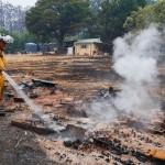 australia-fire-mo_hpMain_20200106-220207_16x9_992