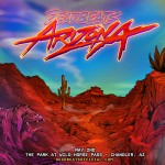 deadbeats-arizona-2020-square