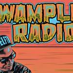 12th_planet_-_swamplex_radio