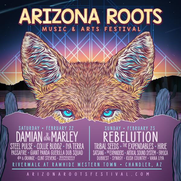 AZ-Roots-2020-Day-Breakdown-Insta