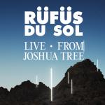 rufus live