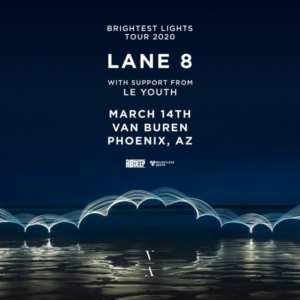 03.14.20-LANE_PHOENIX-1200