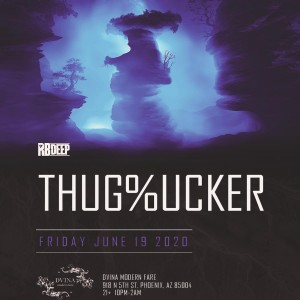 Thugfucker on 06/19/20