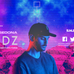 Bardz_Event