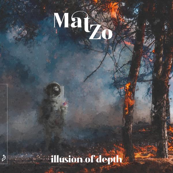 Mat zo - IOD - 01 (1)