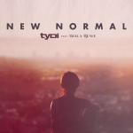 NEW NORMAL tyDi