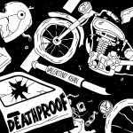 Deathproof_