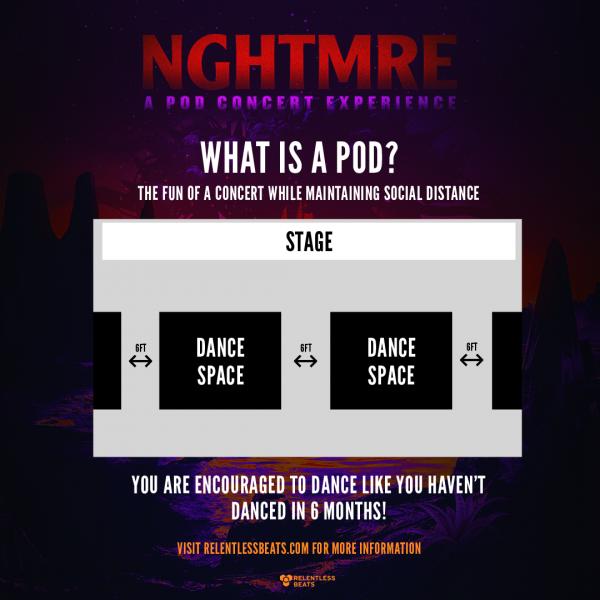 nghtmre_2020_mk_misc_pod_square_r03