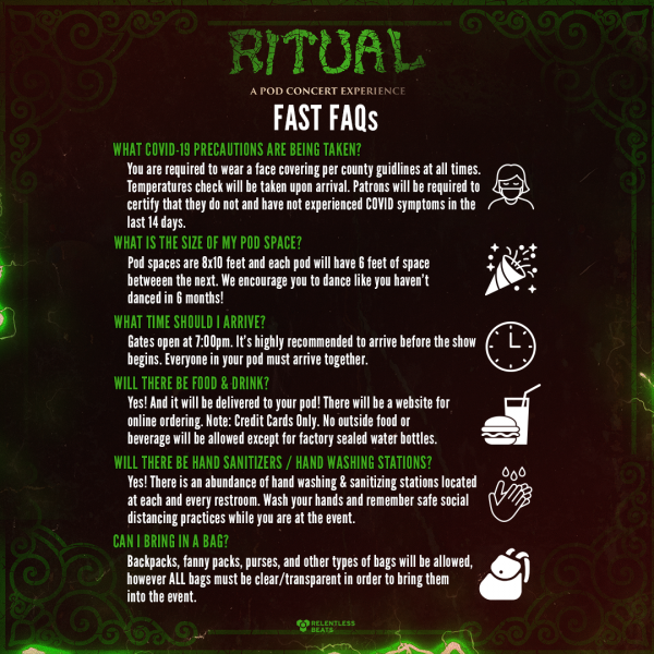 ritual_2020_mk_misc_faqs_square_r03